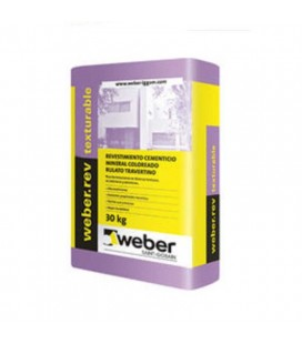 Weber. rev. texturable